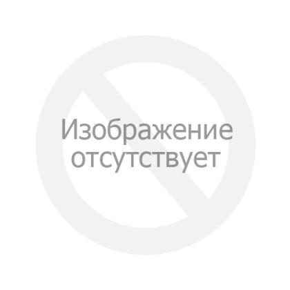 Мебель сосна Цена Полка 100 с росписью (куры-петухи